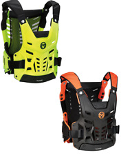 New Moose Racing Synapse Lite Adult Mens Chest Protector OffRoad Motocross MX