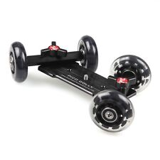 P&C Refurbished Pico Flex Table Dolly ONLY