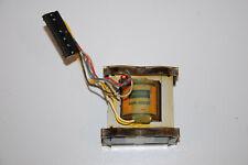 Transformator trafo transformer für Grundig Satellit 3400 Professional