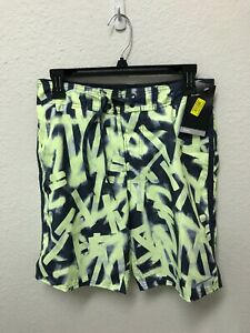 Nike Mens Swimsuit - Various Styles & Colors - PRICED TO SELL
