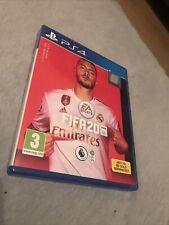 Sony Playstation 4 Spiel FIFA 20 ps4 ps5 billigste kaufen jetzt bei eBay getestet Nizza