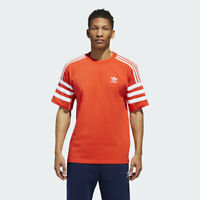 BRAND NEW $50 adidas Men's AUTHENTICS TEE DH3856
