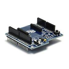 USA Arduino ZigBee XBee Bluetooth Bee V03 Shield Module Wireless Control NEW