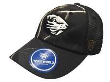info for 0bd0c 74c34 Oregon State Beavers NCAA Fan Cap, Hats for sale   eBay