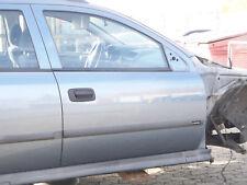 Billiger Preis Reparaturanleitung Opel Astra Typ G Caravan 16v Benziner Diesel Ab 1998 Neu Verbraucher Zuerst