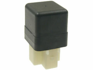 For 1994-1998 Nissan Maxima Manual Trans Upshift Relay SMP 28417HT 2005 1995