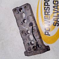 06 07 08 Yamaha Vector Snowmobile Cylinder Head Valve Cover Apex Nytro 1000
