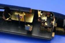 eduard 49371 1/48 Aircraft- Lancaster Interior for Tamiya (Painted)