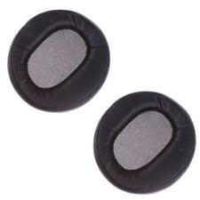 Ersatz-Ohrpolster für DENON AH-D2000 AH-D5000 D7000 Kopfhörer