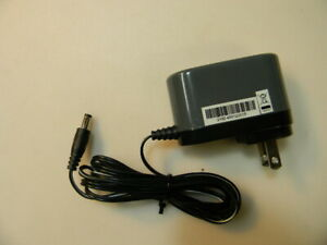 Linksys router adapter (AD12V/0.5A-SW) for LinkSys #2102-40012051R