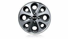 "Genuine Kia Picanto 2011+ 14"" Alloy Wheel Style B"