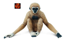 GIBBON 1:4 SCALE APE TOY MODEL by SAFARI LTD 228329 *NEW with TAG*