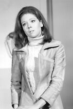 Diana Rigg The Avengers 11x17 Mini Poster
