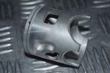 OEM NEW Engine Piston 0.50 58T-11636-01-00 YAMAHA YZ80 1984-1987