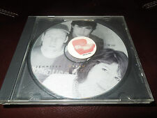 JENNIFER TRYNIN - ALL THIS COULD BE YOURS - PROMO CD SINGLE - VERY RARE - EXC