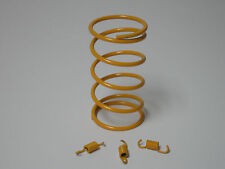 Chinese 2 Stroke  1500 RPM Performance Tourque Clutch Springs For Jog Minarelli
