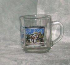 Great Moments at Santa Anita--AZUCAR--Coffee-Tea Mug, cup
