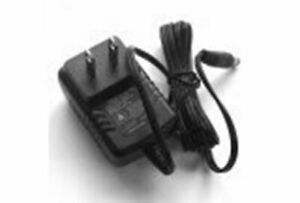 FrSky Power Supply for X9D/X9E