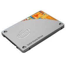 Intel SSD 535 120 GB 2.5 Zoll SATA-III 6Gb/s SSDSC2BW120H6 SSD  #307765