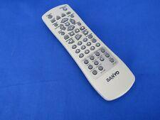 Sanyo A114 OH/S 1-2 / 2A Remote Control