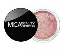 "Mica Beauty  MINERAL MAKEUP 1x EYE SHADOW ""Earth""#72"