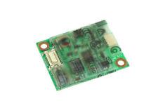 T60M951.41 GENUINE ACER MODEM CARD ASPIRE 5315 ICL50 (CC76)
