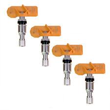 TPMS Fits KIA Rio 2010 315 Mhz Tire Pressure Sensors SET W1X