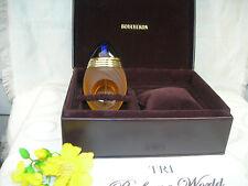 BOUCHERON for Women by Boucheron Eau de Parfum Coffret EDP Spray 1.7 fl. oz.