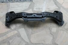 BMW 3 Series E46 Compact 316i Front Axle Carrier Bearing Spider Engine Mount