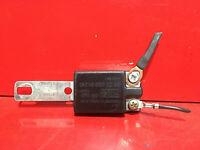 MERCEDES CLASSE E W210 AMPLIFICATEUR ANTENNE REF  2108200289