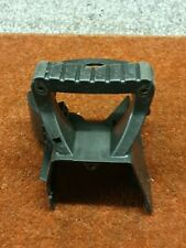 MTD AST 790 Petrol Strimmer Parts - Cover Engine