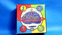 Cranium Family Board Game Boxed & Complete