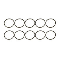 METRIC STANDARD 6PK1194 Replacement Belt