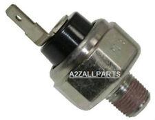 FOR MAZDA B2500 D/CAB 2.5D 2.5TD 99 2000 01 02 03 04 05 06 OIL PRESSURE SWITCH