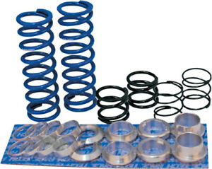 Race Tech Shock Spring 6.0 kg/mm SRSP 622860 Front Rear 6.0kg/mm SRSP622860