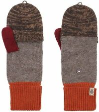 Roeckl Handschuhe und Fäustlinge aus Merinowolle für Damen