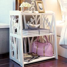 Bedside Tables Amp Cabinets Ebay