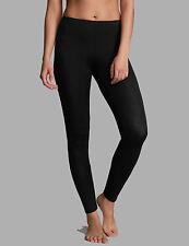 Marks and Spencer Regular Size Leggings for Women