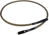 Chord Epic Digital Cable - 1 Metre - RCA to RCA Interconnect 1m