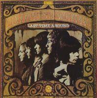 Buffalo Springfield - Last Time Around NOT SACD/HDCD (NEW CD)