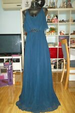WAYNE COOPER Dress Size : 12 New with defects      RRP : $229.95