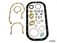 Elwis fits 1962-1975 Volvo 122 122,1800 142,144,145  WD EXPRESS