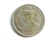 1926 Malaysia 10 Cents ( Straits Settlements )