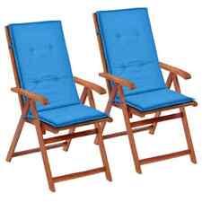 cuscini per sedie da giardino in vendita | eBay