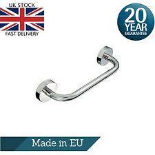 Grab Bar - 20 cm/7.87'' Stainless Steel Bathroom Handrail Disabled Support Rail
