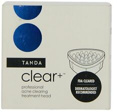 Tanda Clear+ Plus 90209 Professional Acne Clearing Treatment Replacement Head