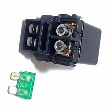 Motorcycle Electrical & Ignition Relays for Kawasaki Vulcan ... on