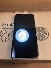 Samsung Galaxy S8+ Plus SM-G955U - 64GB - Silver (Verizon) Unlocked - Excellent