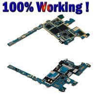 OEM Main Motherboard Logic Board For Samsung Galaxy Note 2 N7100 16GB Unlocked