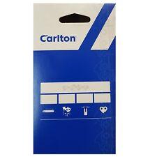 Carlton Profi Sägeketten Angebotspreis vieles zur Auswahl jetzt zugreifen